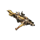MH4-Heavy Bowgun Render 001.png