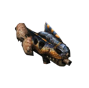 MH4-Heavy Bowgun Render 011.png