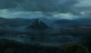 S04E8 - Moat Cailin - distant view.png