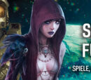 Peternouv/FarCry 4 auf der E3 2014