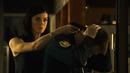 Vanessa 2 1x04.png