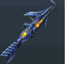 MH3U-Light Bowgun Render 007.png