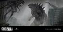 Concept art - Godzilla 2014 - Godzilla vs. MUTO 1.png