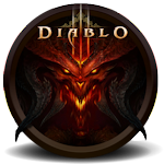 D3Icon_by_devilinme-d4zvx37.png