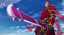 Demonic Sword Gram.png