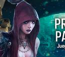 CuBaN VeRcEttI/The Witcher 3: Wild Hunt se estrenará el 24 de febrero