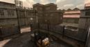 Wikia-Visualization-Add-6,urbanterror.png