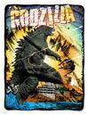 Godzilla 2014 Merchandise - Clothes - Throw Blanket.jpg