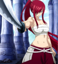 Determined Erza.png