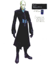 Concept Art - Godzilla Final Wars - Xiliens 3.png