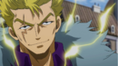 Laxus readies to face Orga.png