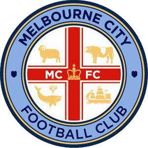 http://img1.wikia.nocookie.net/__cb20140607205821/logopedia/images/4/4b/Melbourne_City_FC_logo.png