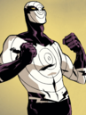 Clayton Cole (Earth-616) from Amazing Spider-Man Vol 3 1.1 002.png
