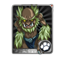 Cave Druid