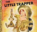 The Little Trapper