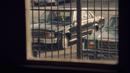 3x12 - Lassiter Gov't Cars.png