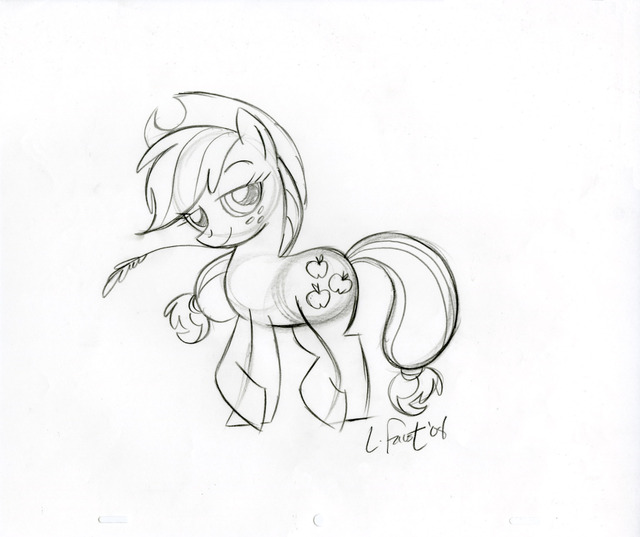 Dance 3LvRqeFaW2eGc likewise My Little Pony Coloring Pages moreover 11 Sparkle Brushes 431523976 in addition My Little Pony Printable Activities additionally Lineart May Festival Pony Fluttershy 486321188. on twilight sparkle in love