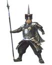Ieyasu Tokugawa SW1.png