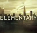 Sexta temporada de Elementary