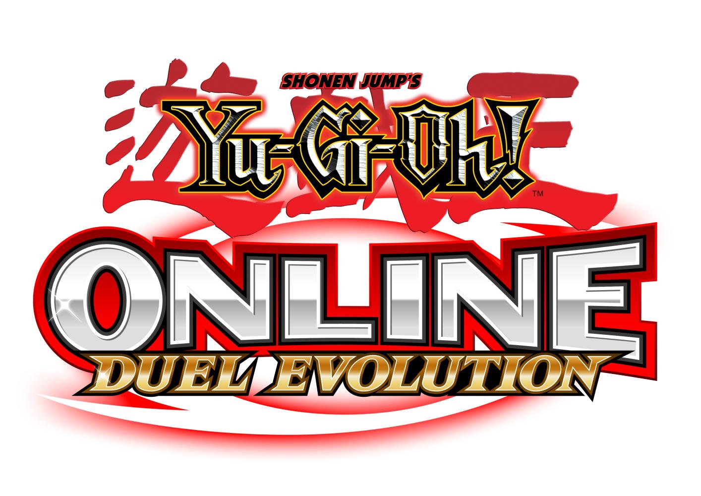 Evolution Online