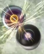 OrionAnd destructor