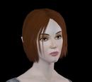Nessie Lochlan