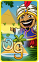 Oasis Gardens-icon.png