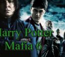 Harry Potter Mafia 6