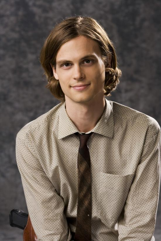 Spencer_Reid_1.jpg