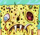 Spongecry.avi