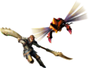 MH4-Insect Glaive Equipment Render 001.png
