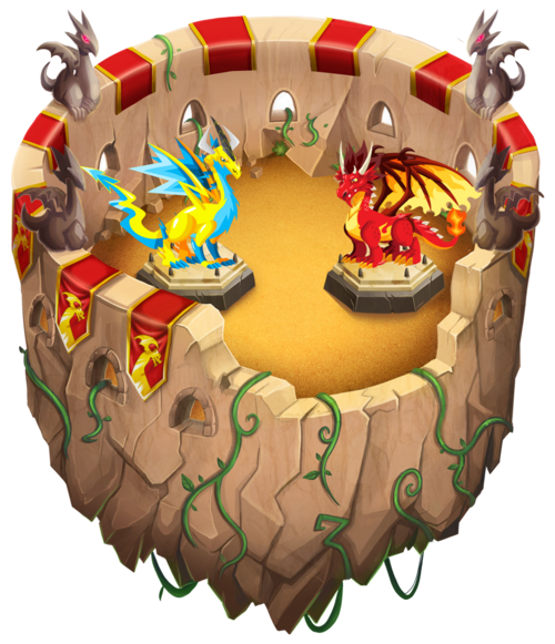 Poker dragon city wiki