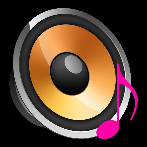 image speakericonpng criminal case wiki