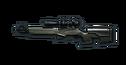 Sniper SOCOM16.png