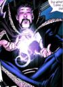 Stephen Strange (Earth-20051) from Marvel Adventures Spider-Man Vol 1 4.jpg