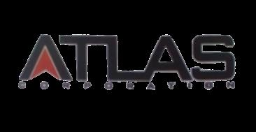 Atlas_Logo_AW.png