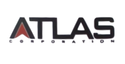 Atlas Corporation - The Call of Duty Wiki - Black Ops II ...