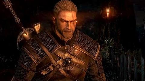 WFlash/Impresiones E3 de The Witcher 3: Wild Hunt