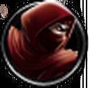 Hand Ninja Task Icon.png