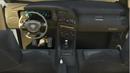 Car-interior-Huntley-S-gtav.png