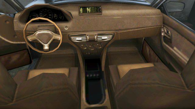 image car interior super diamond gta wiki the grand theft auto wiki gta iv san. Black Bedroom Furniture Sets. Home Design Ideas