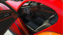 Car-interior-z-type-gtav.png