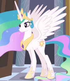 411px-Princess Celestia ID S4E01