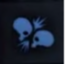 Fearbetrayal.png