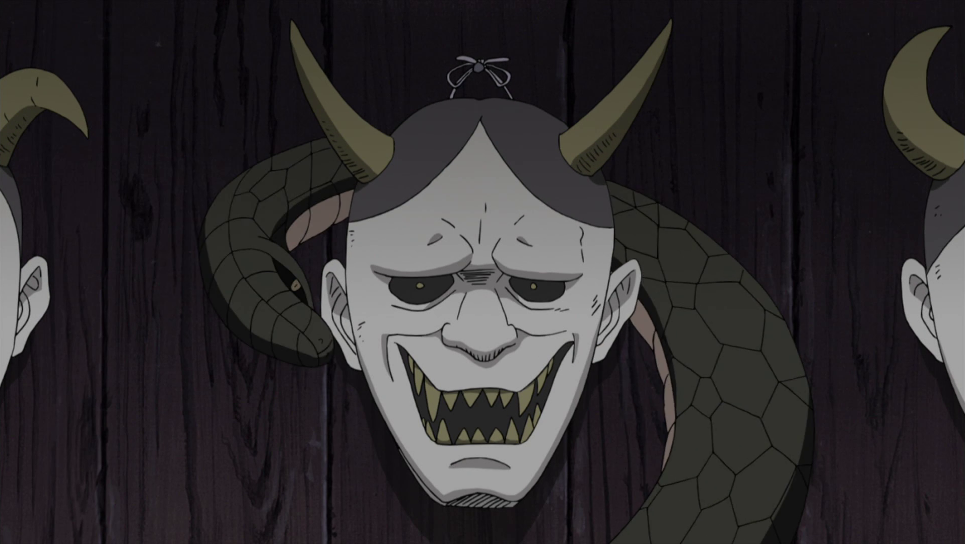 [Ficha de Personagem] Poyo Shinigami_no_Men
