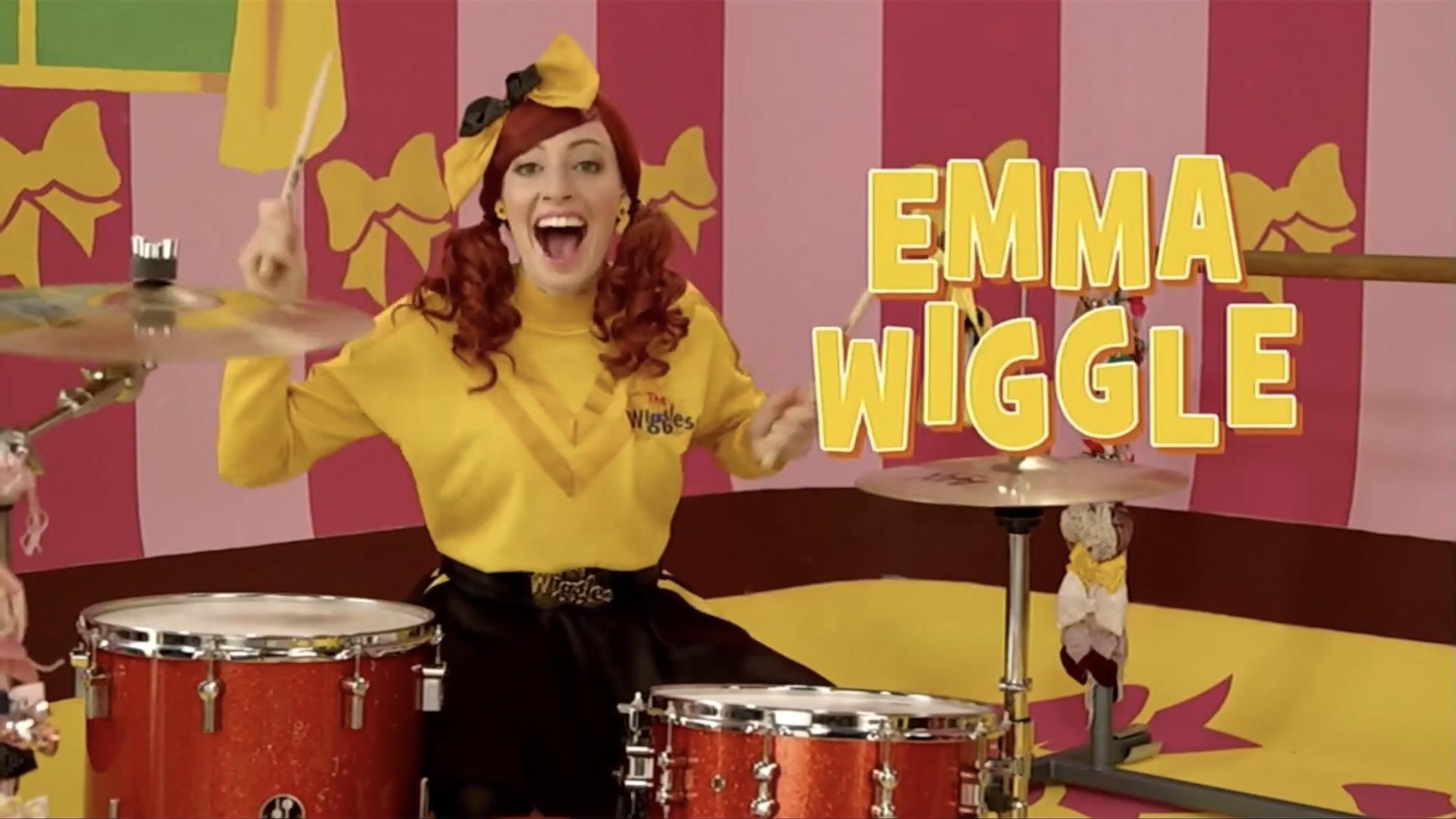 Emma Fan Wikiwiggles