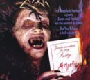 Night Of The Demons (1988 Film)