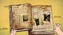 S1e1 3 book cursed doors.png