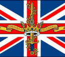 Kingdom of Britannia