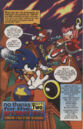 Sonic X issue 11 page 1.jpg